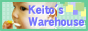 Keito's Warehouse